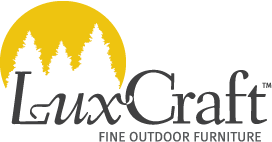 LuxCraft Fine Outdoor Furniture